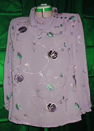Купить Блузку Женскую Большого Размера Нарядную